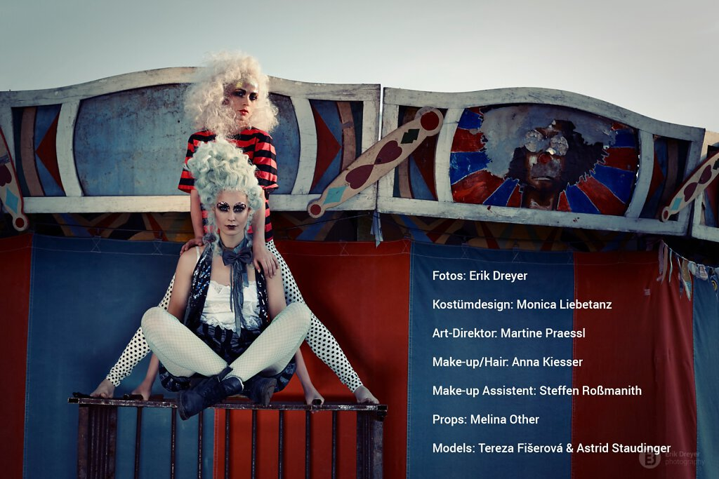 Slideshow-Fashion-Circus-29.jpg