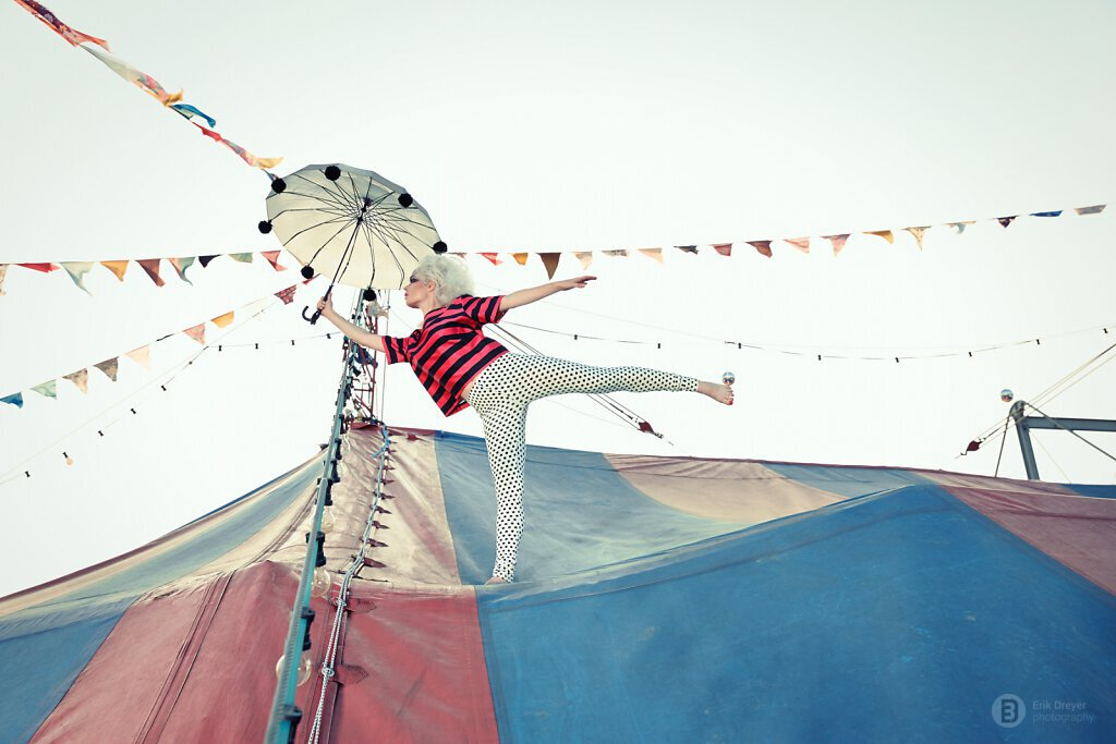 Slideshow-Fashion-Circus-24.jpg