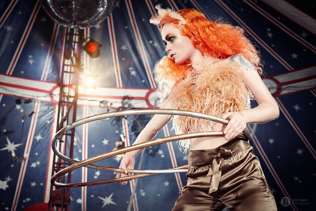 Slideshow-Fashion-Circus-15.jpg