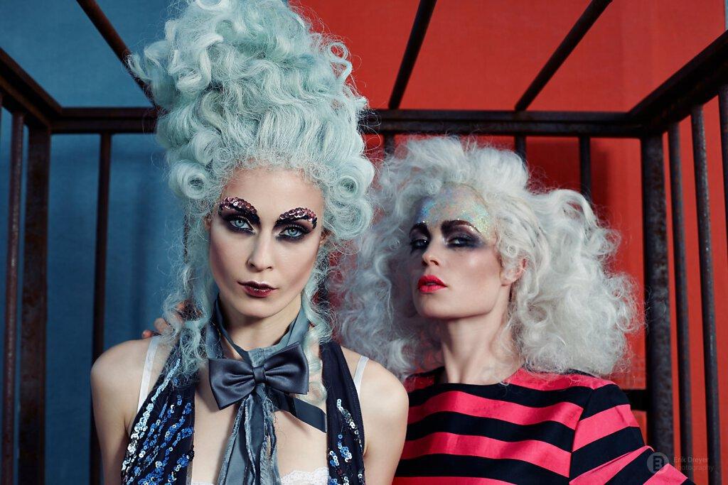Slideshow-Fashion-Circus-02.jpg