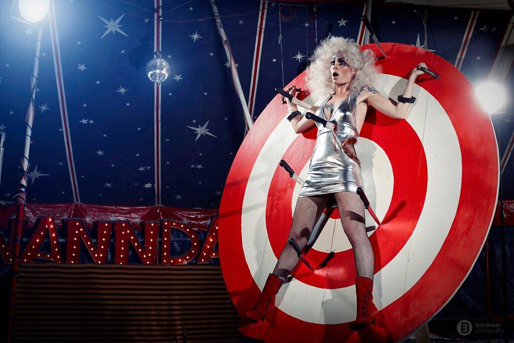 Slideshow-Fashion-Circus-20.jpg