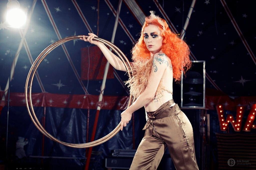Slideshow-Fashion-Circus-13.jpg