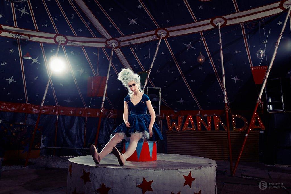 Slideshow-Fashion-Circus-16.jpg