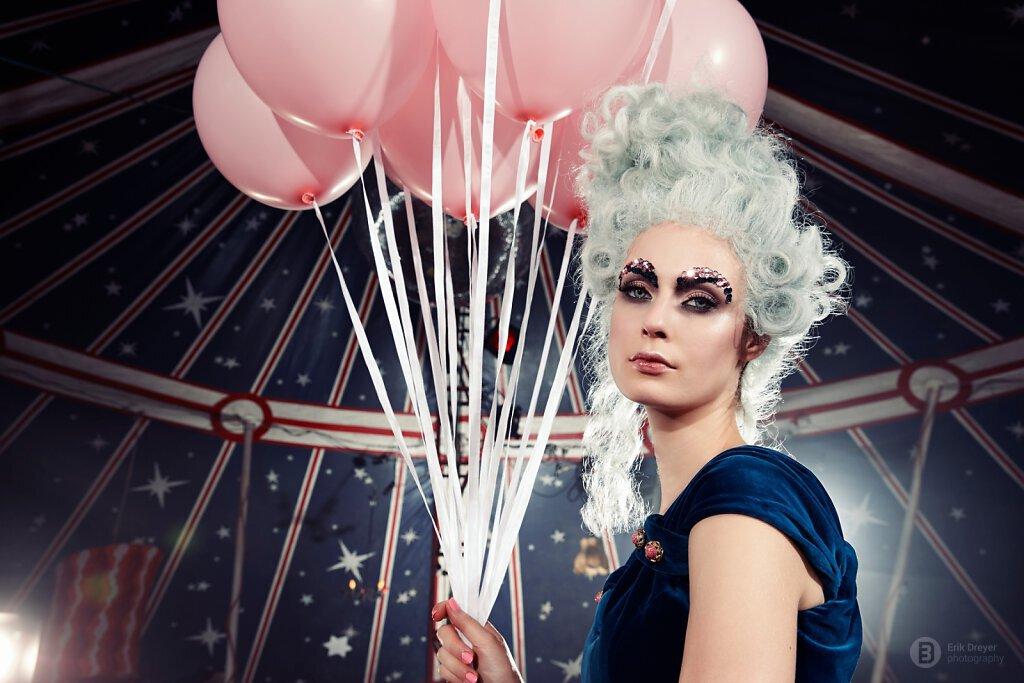 Slideshow-Fashion-Circus-17.jpg