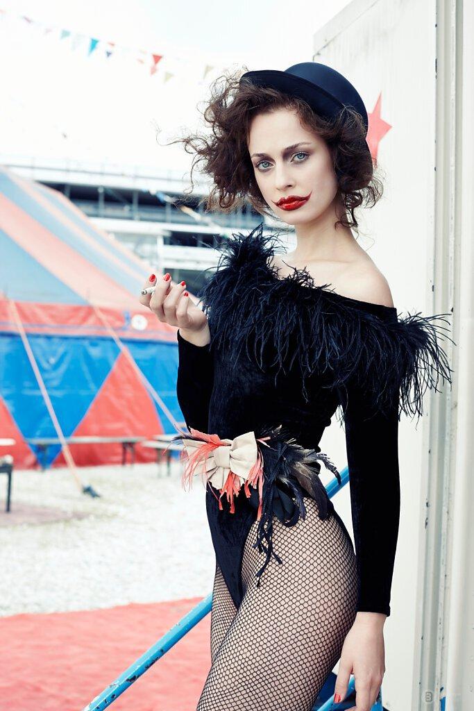 Slideshow-Fashion-Circus-08.jpg
