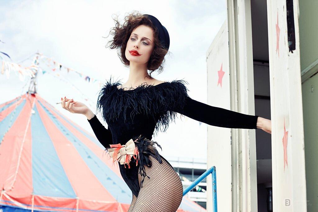 Slideshow-Fashion-Circus-10.jpg