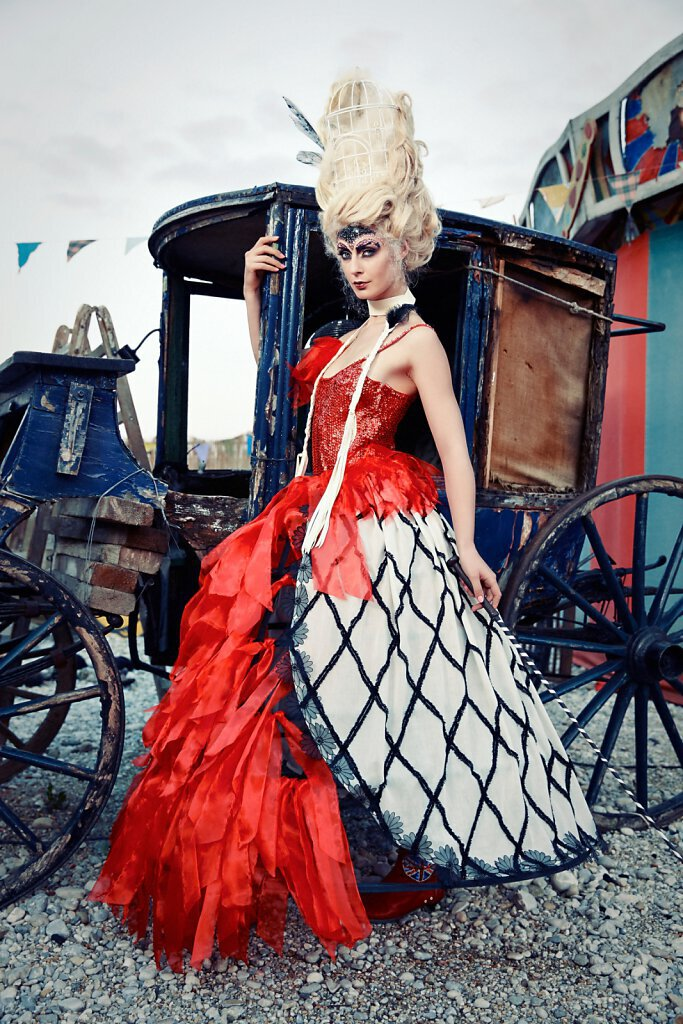 Slideshow-Fashion-Circus-27.jpg