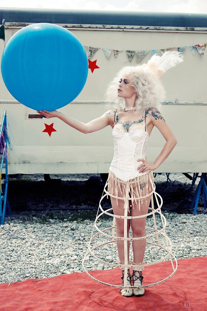 Slideshow-Fashion-Circus-23.jpg