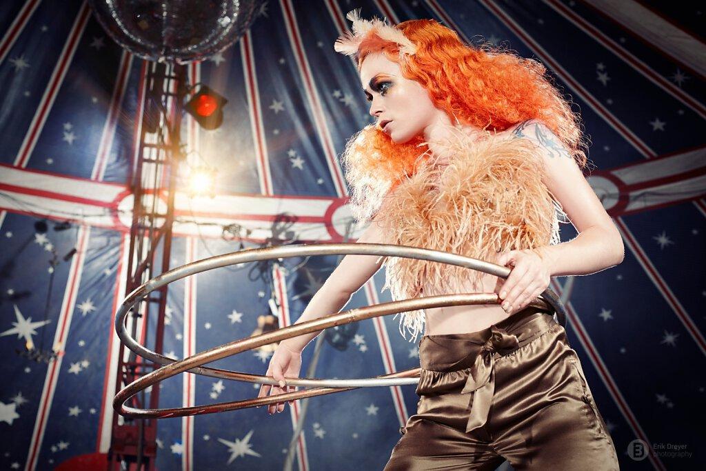 Slideshow-Fashion-Circus-15.jpg