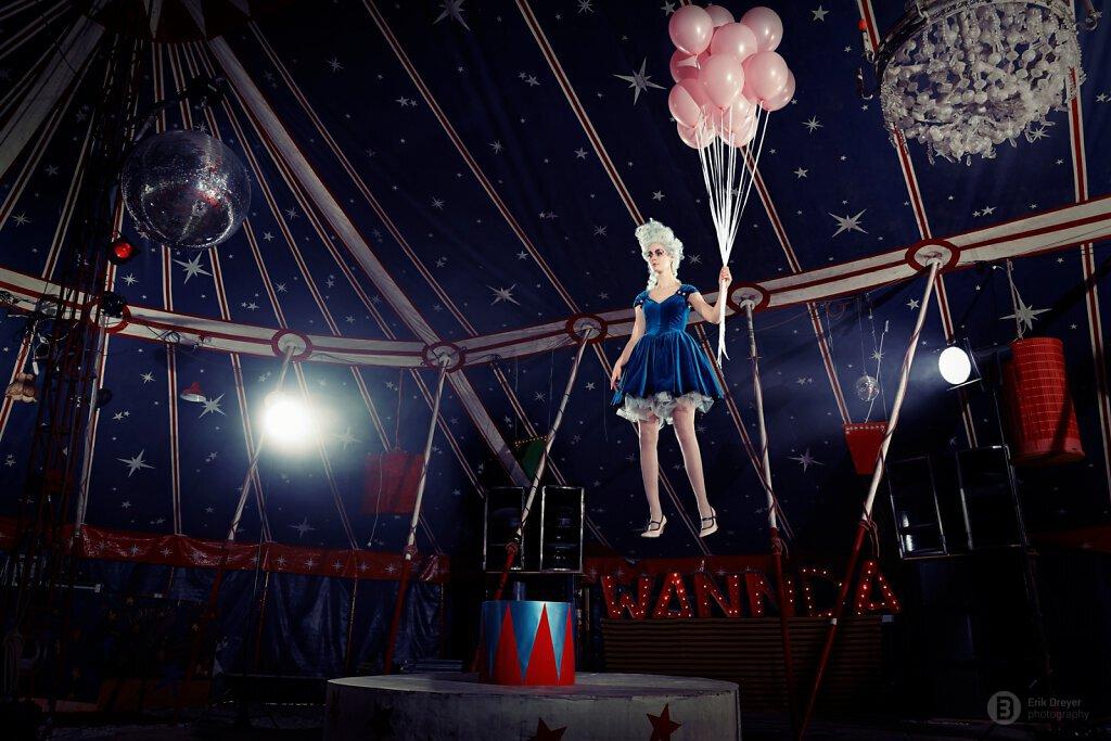 Slideshow-Fashion-Circus-18.jpg