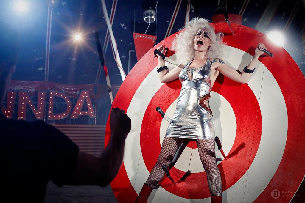 Slideshow-Fashion-Circus-19.jpg
