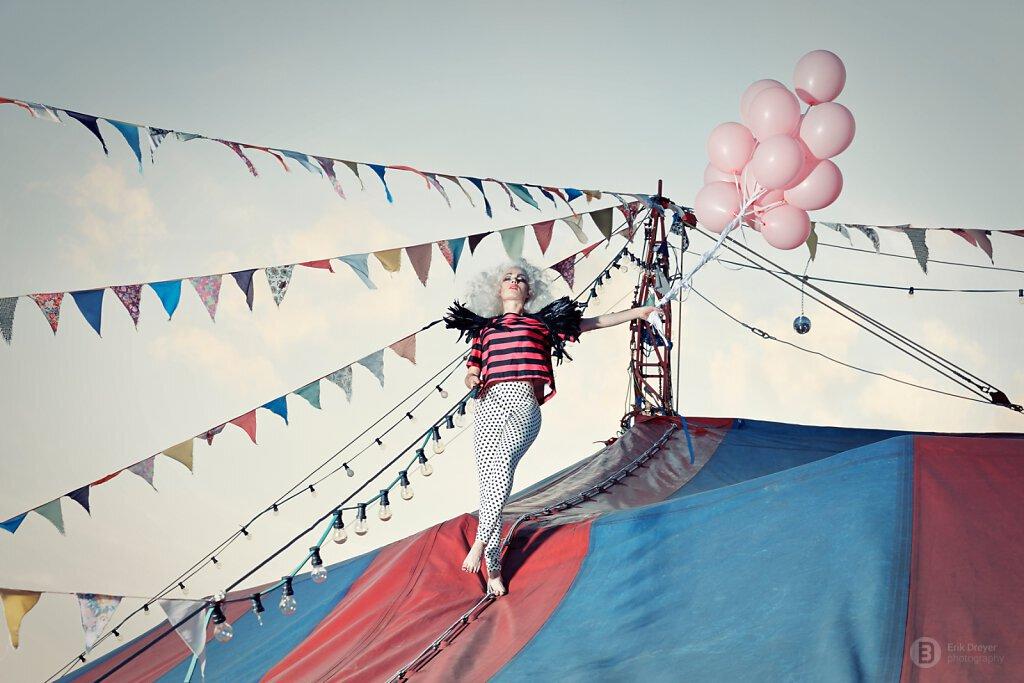 Slideshow-Fashion-Circus-25.jpg