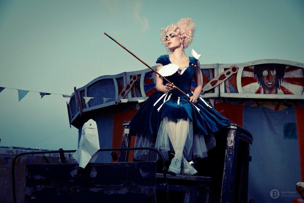 Slideshow-Fashion-Circus-28.jpg