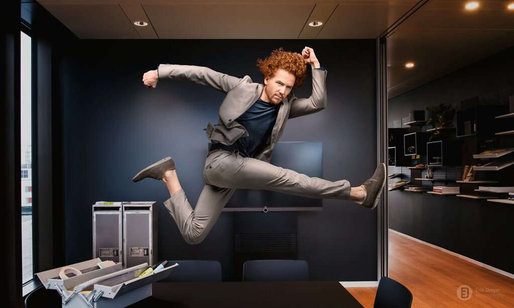 Erik-Dreyer_Design-Offices_HR-Kampagne-Q-01.jpg